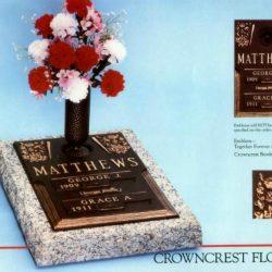 Matthews_Crowncrest_Floral