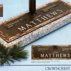 Matthews_Crowncrest_Pine