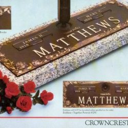 Matthews_Crowncrest_Rose