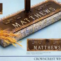 Matthews_Crowncrest_Wheat