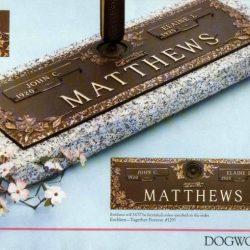 Matthews_Dogwood