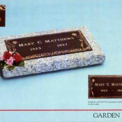Matthews_Garden_Rose