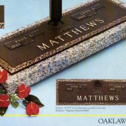 Matthews_Oaklawn