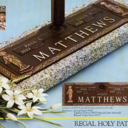 Matthews_Regal_Holy_Patron