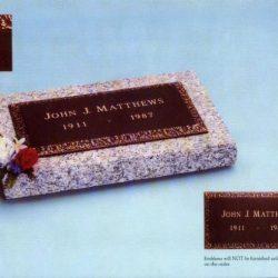 Matthews_Rockedge_Border