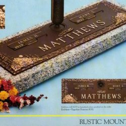 Matthews_Rustic_Mountain